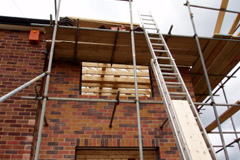 trusted extension quotes Southgate